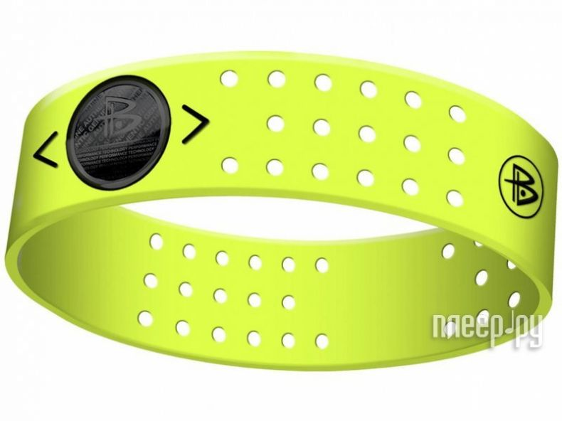 фото POWER BALANCE S Evolution VOLT