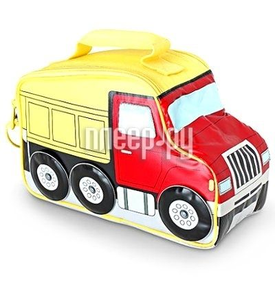фото Thermos Truck Novelty