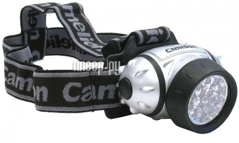 фото Camelion LED 5312-14F4