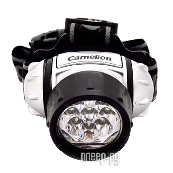 фото Camelion LED 5323-19Mx