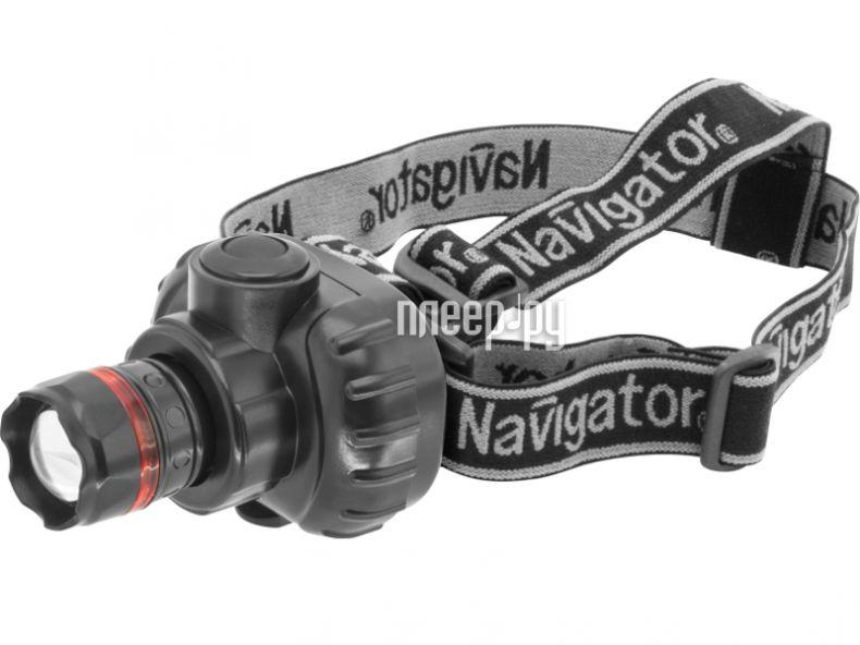 фото Navigator 94 950 NPT-H03-3AAA