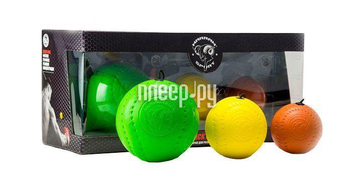 фото Marram Sport Quick Ball Set