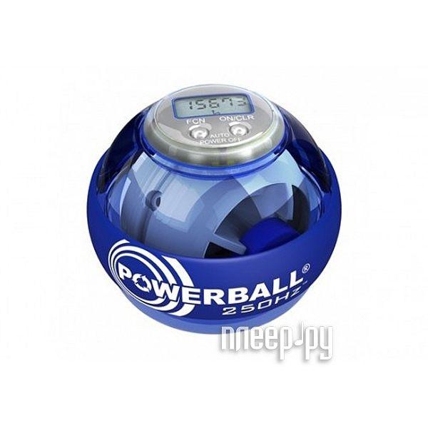 фото Powerball 250 Hz Pro Blue