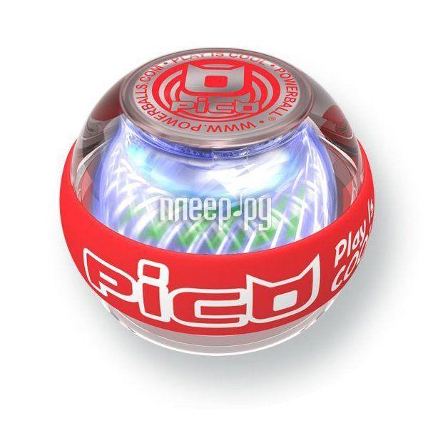 фото Powerball Pico