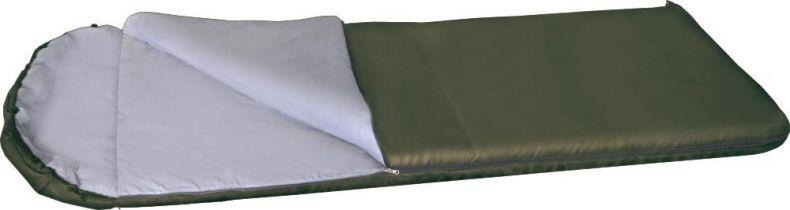 фото Спальный мешок