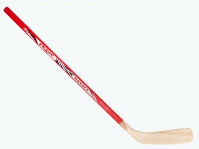 фото Клюшка хоккейная RGX MINI (прямая)