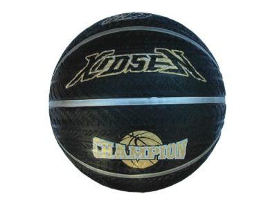 фото Мяч баскетбол