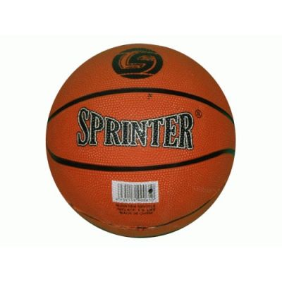 фото Мяч баскетбол №5 резина хорошего качества