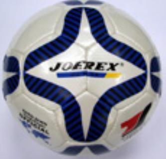 фото Мяч футбольный JOEREX №5 JF051