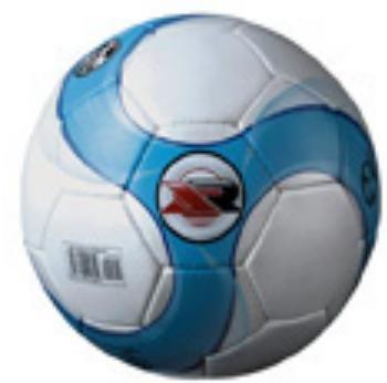фото Мяч футбольный JOEREX №5 JSО0708