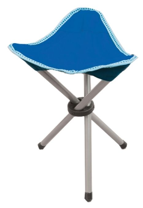 фото Totem стул тренога TTF-004 [зеленый]