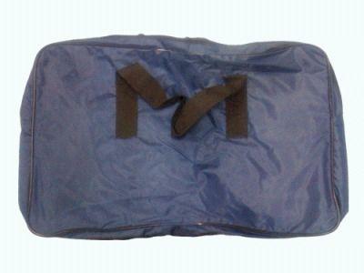 фото Чехол для мангала SM 50*30 см