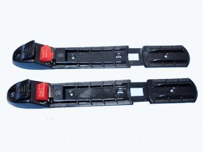 фото Крепления для лыж NNN (Rotafella) размер 36-47 KP-NNN