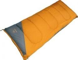 фото Спальный мешок Bergen Sport COMFORT 200