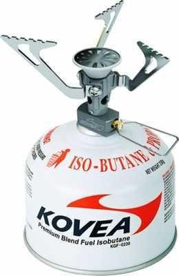 фото Горелка газовая KB-1005 KOVEA