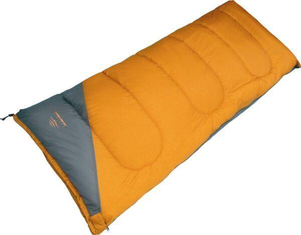 фото Спальный мешок (COMFORT 200)