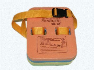фото Доска для плавания. Материал: пеноматериал. Y-20